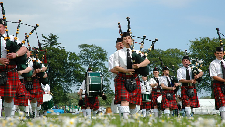 blairsville-scottish-festival