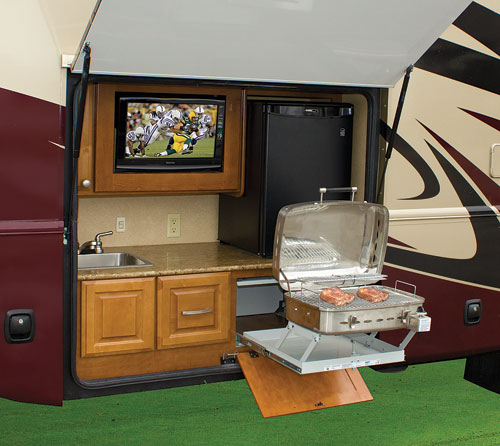 RV OutdoorKitchen3