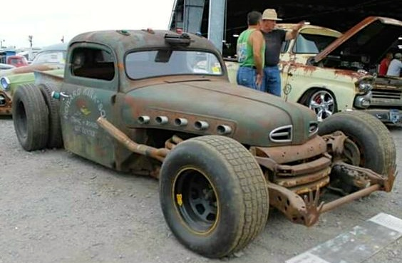 RV ford rat rod wikimedia