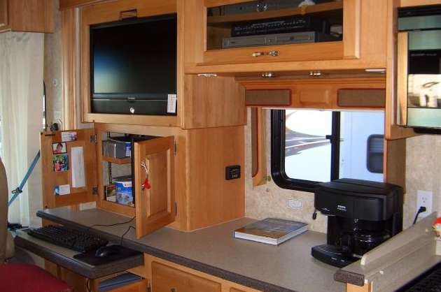 motorhome computers 6