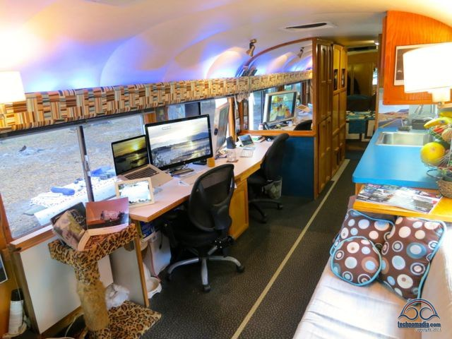 motorhome computers 7