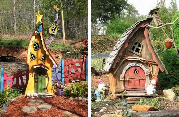 gnome home 2 wide
