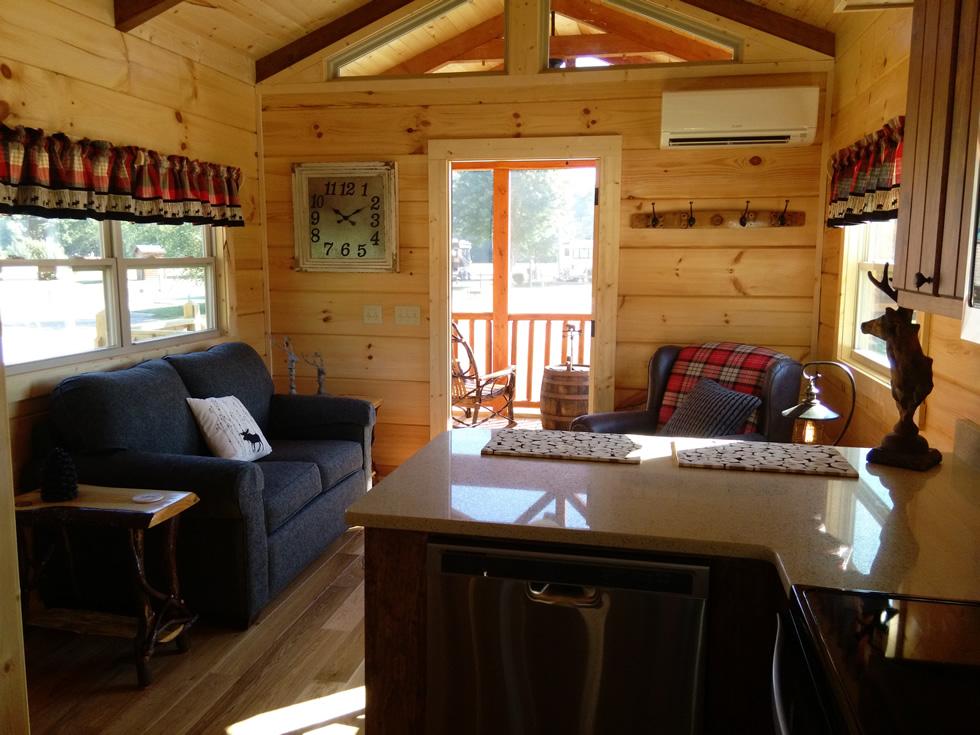 North georgia cabin rentals blairsville ga mountain for North georgia mountain cabins for rent