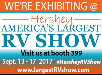 Hersey-RV-Show-Crossing-creek