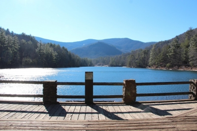 Top 4 Things To Do Near Blairsville