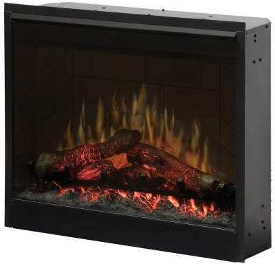 Fireplaces for Your RV