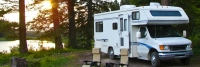 Prepping Your RV for the Road Ahead