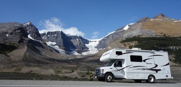 RV Water System Maintenance Tips